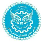 انجمن علمی دانشجویی مهندسی صنایع دانشگاه تهران
