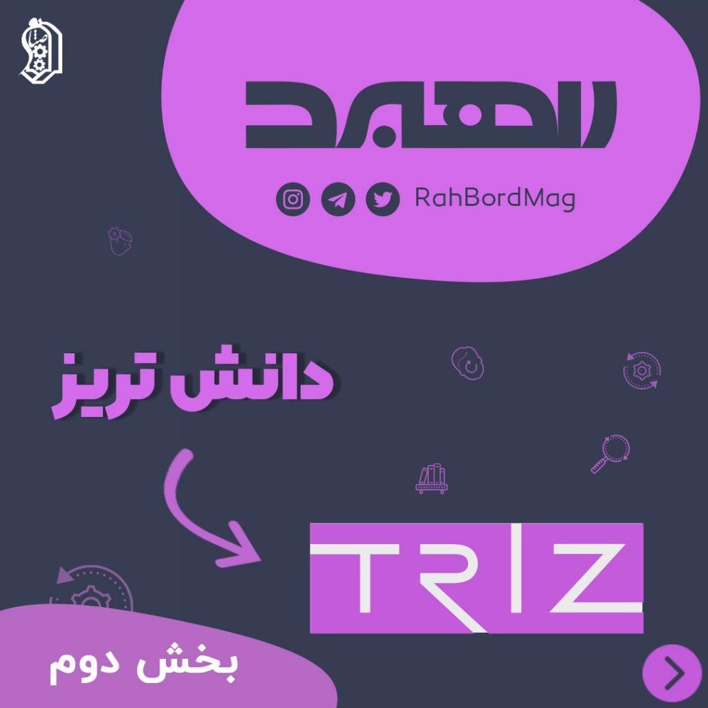 triz2