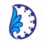 logo-USSAIE-f (2)